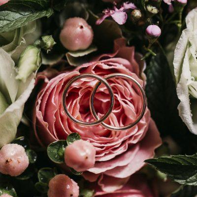 Copertina per gallery principale wedding